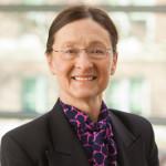 Dr. Phyllis Irene Warkentin, MD