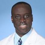 Dr. Emmanuel Awuku Yirenkyi, MD
