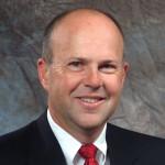 Dr. Robert Lee Demaagd, MD