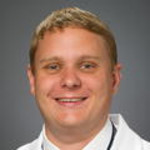 Dr. Stephen Patrick Bender, MD