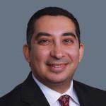 Dr. Pierre Samir Girgis, MD