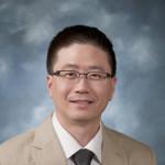 Dr. Eric Tsai, MD