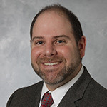 Dr. Kevin Matthew Baran, MD