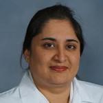 Dr. Archana Mahesh Kudrimoti, MD