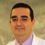 Dr. Shadi Soufi, MD