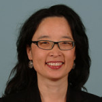 Dr. Veronica Chanso Shim, MD