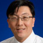 Dr. Richard Yeon Kim, MD
