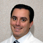 Dr. James Anthony Salerno, MD