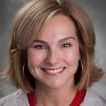 Dr. Ann H Stevoff, MD