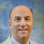 Dr. Jeffrey J Schaider, MD