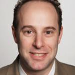 Dr. Ron Palmon, MD