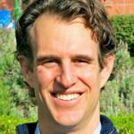 Dr. Jeffrey Michael Bender, MD