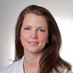 Dr. Melanie Hatfield Bradley, MD