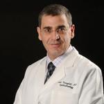 Dr. Sami Hilmi Uwaydat, MD