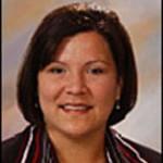 Dr. Stephanie Jean Slock, MD