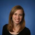 Dr. Anna Carlson Mccloy, MD