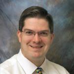 Dr. Matthew David Duersch, MD