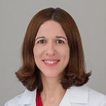 Dr. Heather Ashley Borek, MD