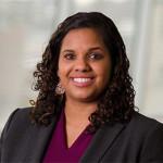 Dr. Andrea D Jones, MD