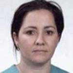 Dr. Jadelis Giquel, MD