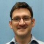 Dr. Nathan Drew City, DO