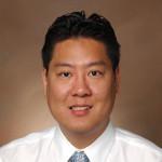 Dr. Phillip Jah Hyung Koo, MD
