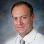 Dr. Matthew John Missert, DO