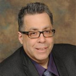 Dr. John Chalick Morris, MD