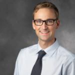 Dr. Peter Corrigan Acker, MD