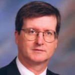 Dr. George Alexander Peterkin III, MD