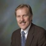 Dr. Henry Gleed Nebeker, MD