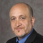 Dr. Hooman Henry Rashidi, MD