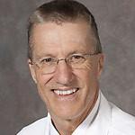 Dr. Paul Gregory Kreis, MD
