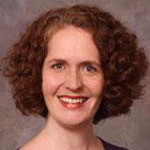 Dr. Wetona Suzanne Eidson-Ton, MD