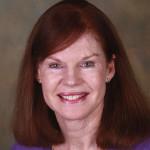 Dr. Deirdre Davina Elliott, MD