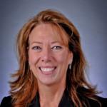 Dr. Debra Crider Lawrence, MD