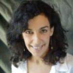 Adina Chelouche