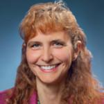 Dr. Deborah Thorpe Rana, MD
