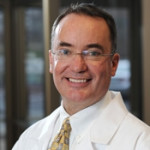 Dr. Christopher Ward Juergens, MD