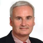 Dr. John Martin Klemm, MD