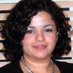 Heidi Abdelhady