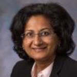 Dr. Vidya Tinku Raman, MD