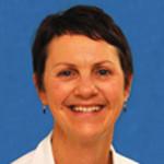 Dr. Amy Joan Kostrzewa, MD