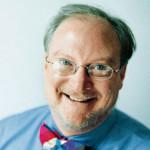Dr. Jeffrey K Griffiths, MD