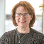 Dr. Ann Haskins Olney, MD