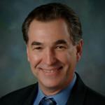 Dr. Stephen Craig Montamat, MD