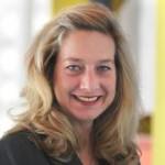 Dr. Aloysia L Schwabe, MD