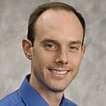 Dr. Adam David Garretson, MD