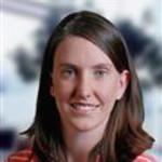 Dr. Melisa Kaye Bates, MD
