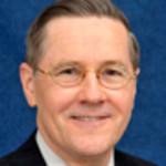 Dr. Robert J Schlegel Jr, MD